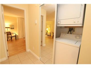 """Photo 16: 210A 301 MAUDE Road in Port Moody: North Shore Pt Moody Condo for sale in """"HERITAGE GRAND"""" : MLS®# V1083128"""