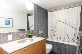Photo 18: 304 1762 DAVIE STREET in Vancouver: West End VW Condo for sale (Vancouver West)  : MLS®# R2150546