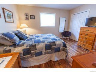 Photo 13: 309 1st Avenue North: Warman Single Family Dwelling for sale (Saskatoon NW)  : MLS®# 600765