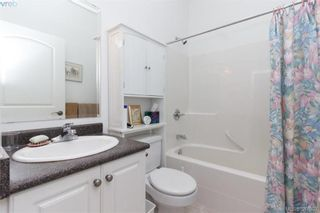 Photo 20: 302 9950 Fourth St in SIDNEY: Si Sidney North-East Condo for sale (Sidney)  : MLS®# 777829
