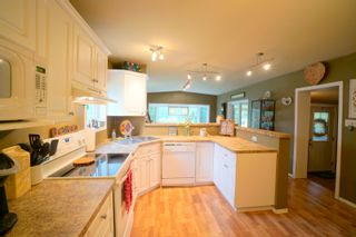 Photo 15: 7 King Crescent in Portage la Prairie RM: House for sale : MLS®# 202121912