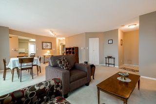 """Photo 6: 1405 612 FIFTH Avenue in New Westminster: Uptown NW Condo for sale in """"The Fifth Avenue"""" : MLS®# R2527729"""