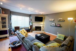"Photo 4: 110 2390 MCGILL Street in Vancouver: Hastings Condo for sale in ""MCGILL MANOR"" (Vancouver East)  : MLS®# R2074599"
