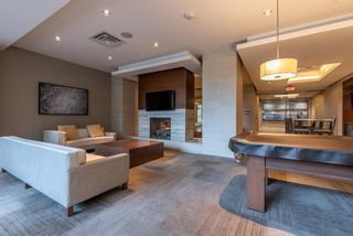 Photo 21: 432 222 Riverfront Avenue SW in Calgary: Chinatown Apartment for sale : MLS®# A1147218