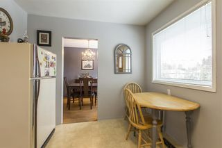 Photo 9: 5735 LAUREL Street in Burnaby: Central BN House for sale (Burnaby North)  : MLS®# R2343643