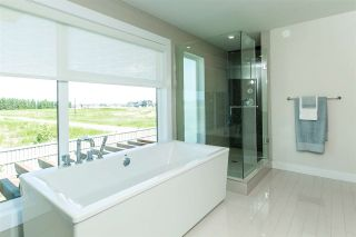 Photo 41: 4691 CHEGWIN Wynd in Edmonton: Zone 55 House for sale : MLS®# E4248341