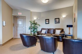 Photo 24: 314 52 Cranfield Link SE in Calgary: Cranston Apartment for sale : MLS®# A1123143