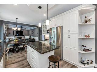 Photo 11: 12677 61B Avenue in Surrey: Panorama Ridge House for sale : MLS®# R2599969