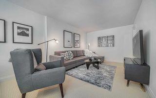 Photo 12: 436 Mortimer Avenue in Toronto: Danforth Village-East York House (2-Storey) for sale (Toronto E03)  : MLS®# E5124182