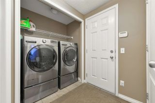 Photo 14: 17 SAGE Crescent: Spruce Grove House for sale : MLS®# E4238224