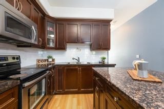 Photo 12: 82 9405 121 Street in Surrey: Queen Mary Park Surrey Townhouse for sale : MLS®# R2621339
