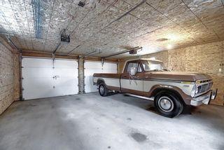 Photo 36: 1614 Saskatchewan Street: Crossfield Detached for sale : MLS®# A1061183