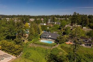 Photo 60: 1633 Beaufort Ave in : CV Comox (Town of) House for sale (Comox Valley)  : MLS®# 874777