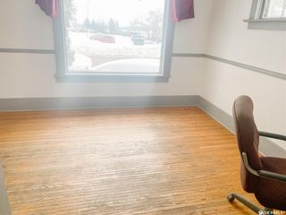 Photo 5: 1011 Idylwyld Drive North in Saskatoon: Caswell Hill Residential for sale : MLS®# SK834368