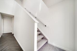 Photo 21: 49 5 Rondeau Drive: St. Albert Townhouse for sale : MLS®# E4266382