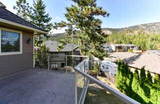 Photo 12: 2549 Pebble Place in West Kelowna: Shannon  Lake House for sale (Central  Okanagan)  : MLS®# 10228762