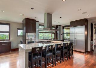Photo 13: 628 Britannia Drive SW in Calgary: Elboya Detached for sale : MLS®# A1144454