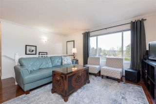 """Photo 9: 29 34250 HAZELWOOD Avenue in Abbotsford: Abbotsford East Townhouse for sale in """"Still Creek"""" : MLS®# R2526898"""