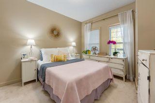 Photo 13: 2509 11811 Lake Fraser Drive SE in Calgary: Lake Bonavista Apartment for sale : MLS®# A1152043