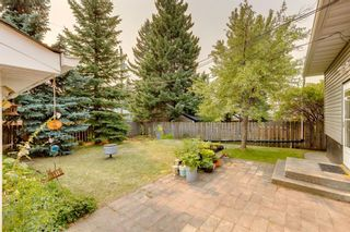 Photo 30: 2224 38 Street SW in Calgary: Glendale Detached for sale : MLS®# A1136875