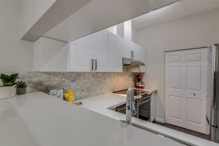 """Photo 16: 123 511 W 7TH Avenue in Vancouver: Fairview VW Condo for sale in """"Beverley Gardens"""" (Vancouver West)  : MLS®# R2591464"""