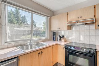 Photo 12: 23 5019 46 Avenue SW in Calgary: Glamorgan Row/Townhouse for sale : MLS®# A1150521