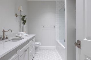 Photo 29: 586 Oliver St in Oak Bay: OB South Oak Bay House for sale : MLS®# 844559