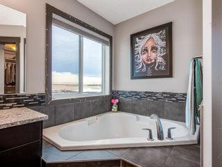 Photo 28: 197 Rainbow Falls Heath: Chestermere Detached for sale : MLS®# A1062288
