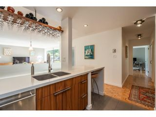 """Photo 7: 105 4900 CARTIER Street in Vancouver: Shaughnessy Condo for sale in """"SHAUGHNESSY PLACE I"""" (Vancouver West)  : MLS®# R2581929"""