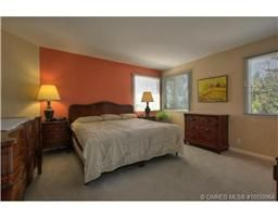 Photo 14: 783 Cassiar Court in Kelowna: Residential Detached for sale : MLS®# 10050964