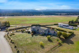 Photo 55: 205 Connemara Rd in : CV Comox (Town of) House for sale (Comox Valley)  : MLS®# 887133