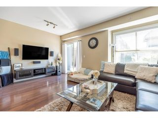 """Photo 10: 220 2110 ROWLAND Street in Port Coquitlam: Central Pt Coquitlam Townhouse for sale in """"AVIVA ON THE PARK"""" : MLS®# R2598714"""