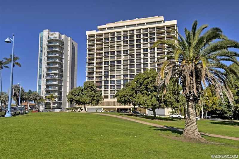 FEATURED LISTING: 502 - 666 Upas San Diego