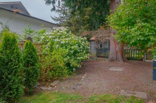 Photo 32: 1270 Persimmon Close in : SE Cedar Hill House for sale (Saanich East)  : MLS®# 874453