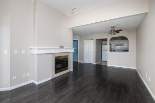 """Photo 10: 421 12633 NO. 2 Road in Richmond: Steveston South Condo for sale in """"NAUTICA NORTH"""" : MLS®# R2545599"""