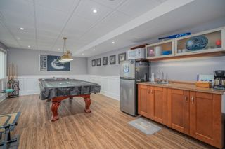 Photo 22: 33055 PHELPS Avenue in Mission: Mission BC House for sale : MLS®# R2619448