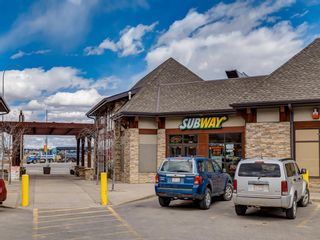 Photo 42: 1611 4641 128 Avenue NE in Calgary: Skyview Ranch Apartment for sale : MLS®# A1029088