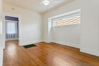 Photo 6: House for sale : 1 bedrooms : 3915 Brant St in San Diego