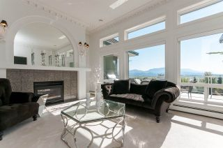 Photo 5: 34980 SKYLINE Drive in Abbotsford: Abbotsford East House for sale : MLS®# R2005260