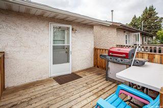 Photo 6: 319 1st Street East in Saskatoon: Buena Vista Residential for sale : MLS®# SK872512