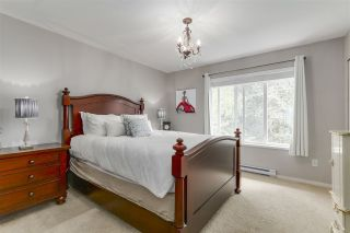 Photo 11: 6 550 BROWNING PLACE in North Vancouver: Seymour NV Townhouse for sale : MLS®# R2106152
