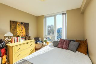 """Photo 12: 1108 651 NOOTKA Way in Port Moody: Port Moody Centre Condo for sale in """"SAHALEE"""" : MLS®# R2115064"""