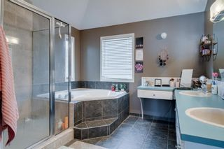Photo 15: 5008 22 Street SW in Calgary: Altadore Detached for sale : MLS®# A1070129