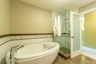 """Photo 21: 17 8431 RYAN Road in Richmond: South Arm Townhouse for sale in """"CAMBRIDGE PLACE"""" : MLS®# R2599088"""