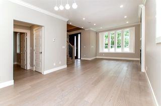 Photo 3: 8054 19TH Avenue in Burnaby: East Burnaby 1/2 Duplex for sale (Burnaby East)  : MLS®# R2188395