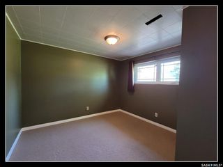 Photo 11: 1851 Trudeau Street in North Battleford: College Heights Residential for sale : MLS®# SK856448