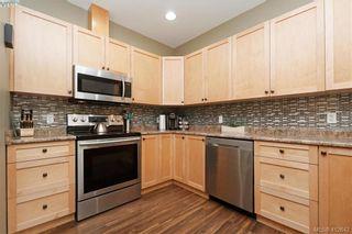 Photo 7: 102 6838 W Grant Rd in SOOKE: Sk Sooke Vill Core Row/Townhouse for sale (Sooke)  : MLS®# 818272