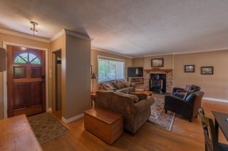 Photo 8: 47 GRANBY Avenue, in Penticton: House for sale : MLS®# 191494