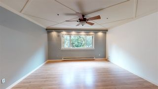 Photo 2: 205 1940 BARCLAY Street in Vancouver: West End VW Condo for sale (Vancouver West)  : MLS®# R2549599