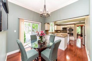 Photo 18: 19 Osprey Point: St. Albert House for sale : MLS®# E4249021
